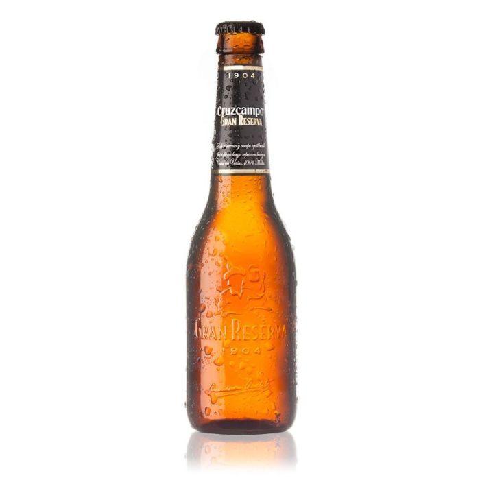fotografia-comercial-botella-cerveza