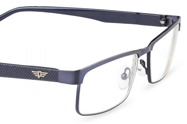 fotografia-producto-gafas-vista-3