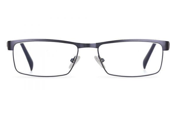 fotografia-producto-gafas-vista-5