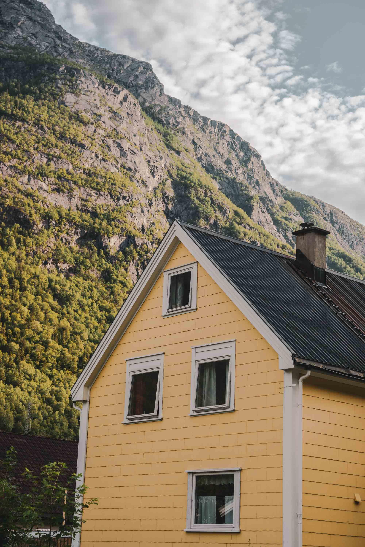 naturalismo y paisajismo Linzex Studios - Fotografía Profesional