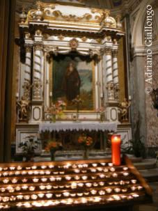 Cattedrale di Noto San Corrado