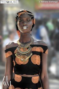 AdrianoGiallongo-AfroWalk00002