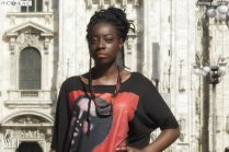 AdrianoGiallongo-AfroWalk00009