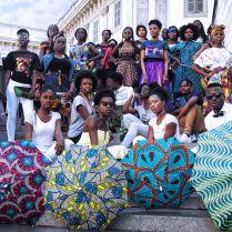 AdrianoGiallongo-AfroWalk00029