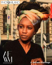 Adriano_Giallongo_Afro_Fashion_Milan05