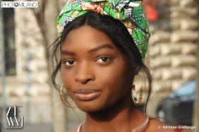 Adriano_Giallongo_Afro_Fashion_Milan09