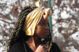 Adriano_Giallongo_Afro_Fashion_Milan10