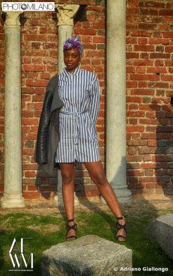 Adriano_Giallongo_Afro_Fashion_Milan13