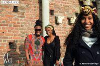 Adriano_Giallongo_Afro_Fashion_Milan15