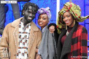Adriano_Giallongo_Afro_Fashion_Milan32