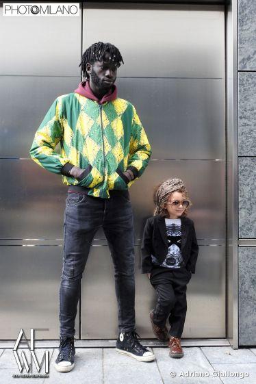Adriano_Giallongo_Afro_Fashion_Milan33