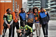 Adriano_Giallongo_Afro_Fashion_Milan37