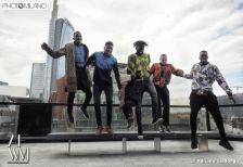 Adriano_Giallongo_Afro_Fashion_Milan50