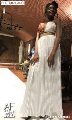 Adriano_Giallongo_Afro_Fashion_Milan60