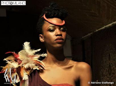 Adriano_Giallongo_Afro_Fashion_Milan61