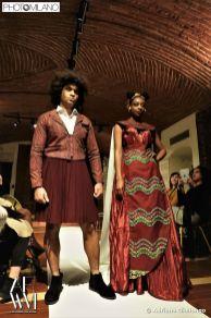 Adriano_Giallongo_Afro_Fashion_Milan63