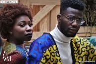 Adriano_Giallongo_Afro_Fashion_Milan74