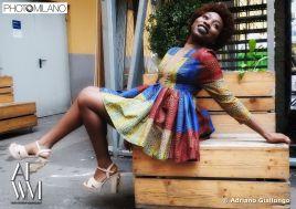 Adriano_Giallongo_Afro_Fashion_Milan75