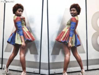 Adriano_Giallongo_Afro_Fashion_Milan76