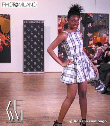 Adriano_Giallongo_Afro_Fashion_Milan88