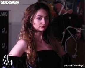 Adriano_Giallongo_Afro_Fashion_Milan89