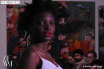Adriano_Giallongo_Afro_Fashion_Milan91