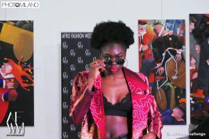 Adriano_Giallongo_Afro_Fashion_Milan99