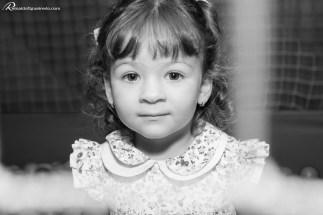 Maria Eduarda - 2 aninhos