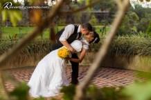 Casamento Nikolas Trevizani e Akotirene Sylla