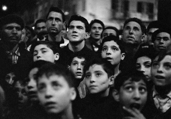 Ferdinando scanna foto bagnerai sicilia