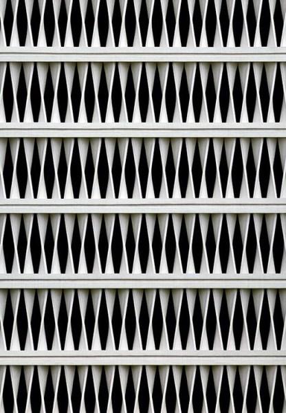 Roland fischer facades fotografia astratta architettura fotografo tedesco