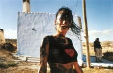 _cristobal_hara_fotografo spagnolo fotografia tradizione