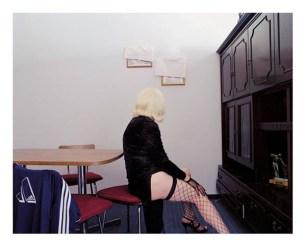 Gert Jochems si fotografo 01