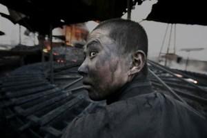 Lu guang fotografia cinese fotografo