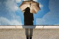 come fotografare con la pioggia trucchi e consigli