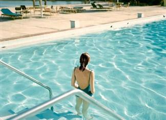 stephen shore fotografia piscina