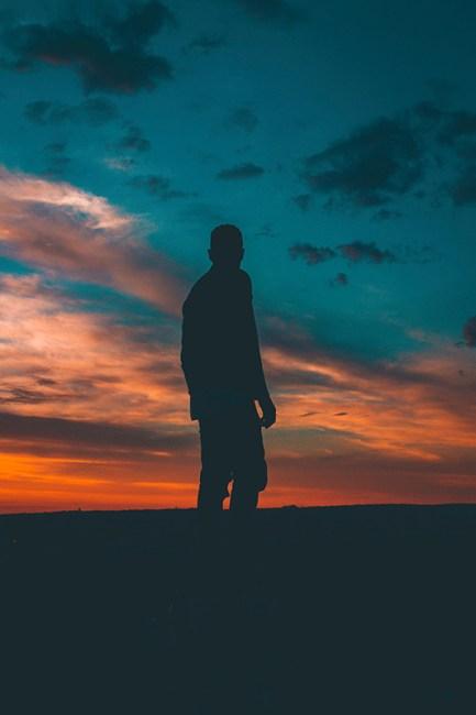 imparare a fare straordinarie foto al tramonto