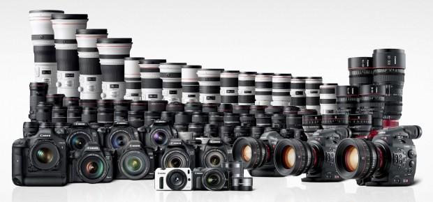 migliori sconti prodotti fotografia amazon