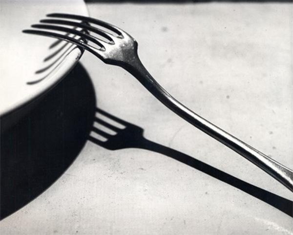 fotografare in bianco e nero foto ispirazione per ispirarsi semplicità