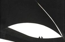lennart olson fotografia immagini foto architettura