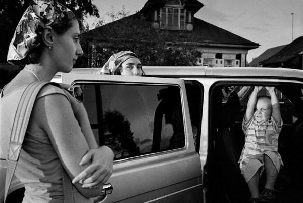 emil gataullin fotografo russo fotografia bianco e nero immagine