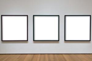 devi essere ricco per diventare un artista? riflessioni mondo dell'arte contemporanea