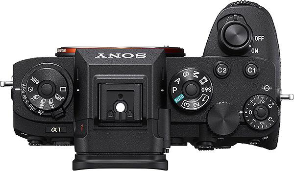 Nuova sony-a1 fotocamera caratteristiche e recensione