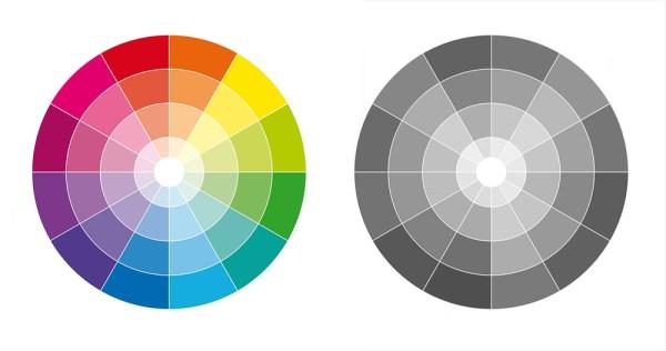 come imparare a vedere in bianco e nero per migliorare in fotografia