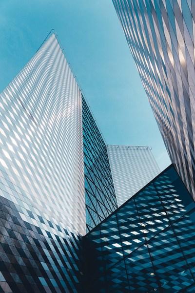 fotografia d'architettura consigli trucchi tecniche e attrezzatura