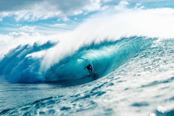 come fare fotografia sport surf trucchi tecnica