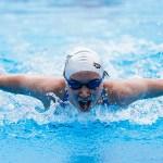 come fotografare nuoto sport piscina trucchi consigli foto fotografie