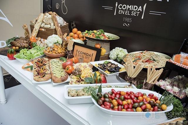 fotografia-de-alimentos-fotografia-profesional-comida-gastronomia-fotografia-bogota