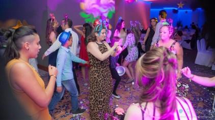 fiesta-quince-años-hora-loca-luces
