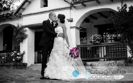 Video de bodas & Matrimonios Punta Larga Boyaca